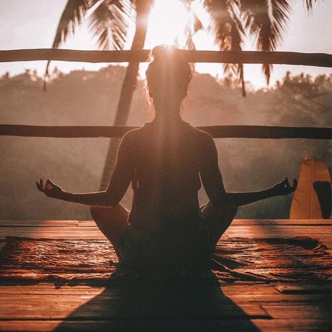 Vida mindfulness