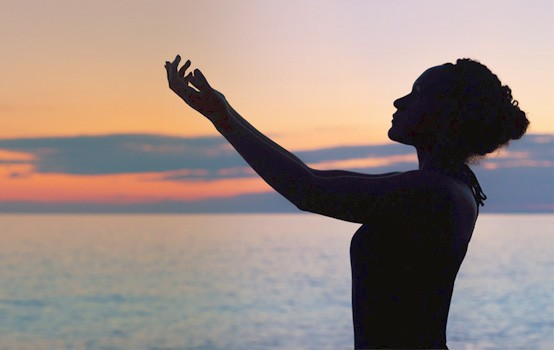 Acompañamiento individual mindfulness