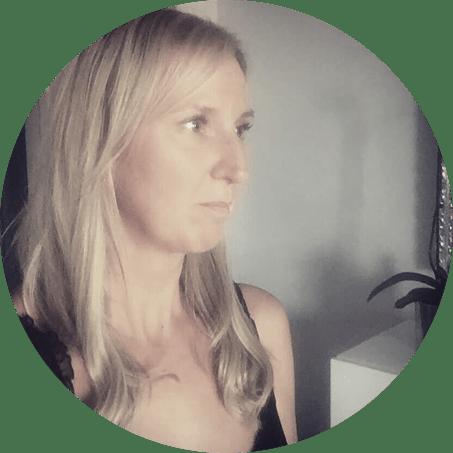 testimonio para Eva Alandes