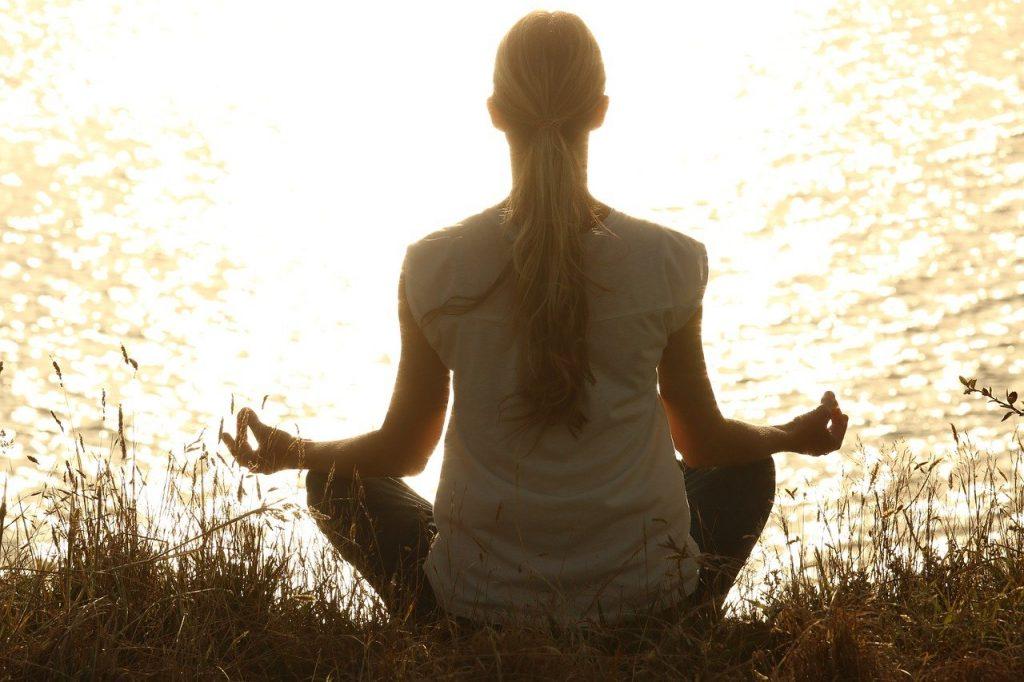 meditación Sa Ta Na Ma